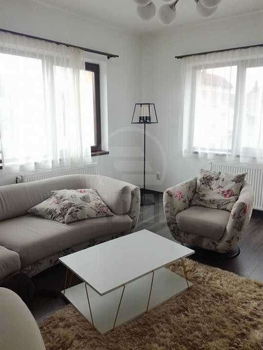 House for sale 7 rooms, CACJ286541-2