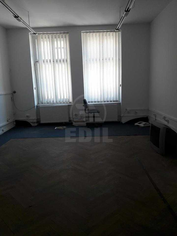 Office for rent 4 rooms, BICJ287062-1