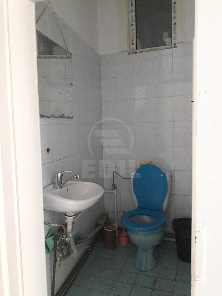 Office for rent 4 rooms, BICJ287062-7