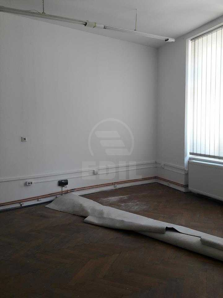 Office for rent 4 rooms, BICJ287062-5