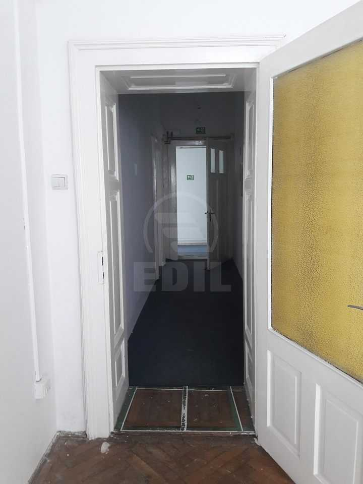 Office for rent 4 rooms, BICJ287062-8