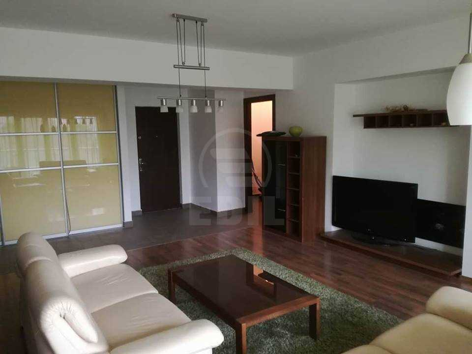 Apartment for rent 2 rooms, APCJ286517-3