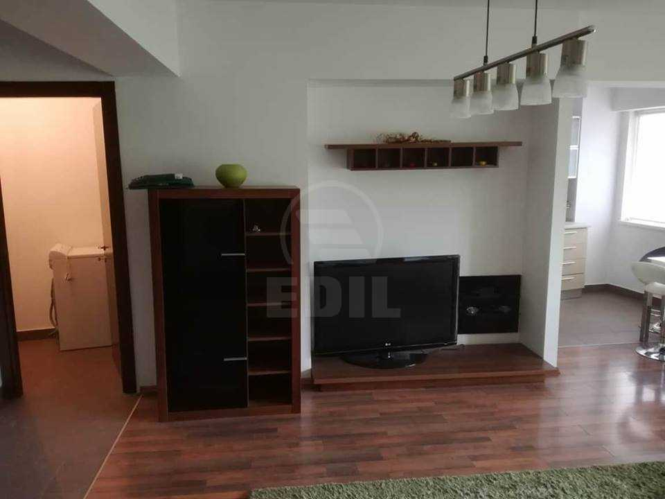 Apartment for rent 2 rooms, APCJ286517-4
