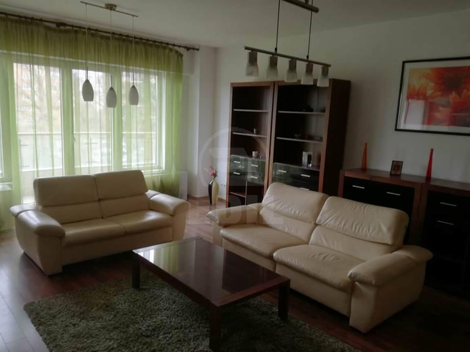 Apartment for rent 2 rooms, APCJ286517-1