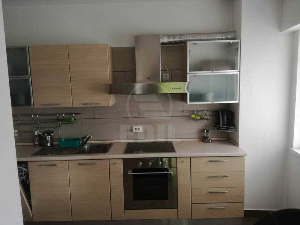 Apartment for rent 2 rooms, APCJ286517-5