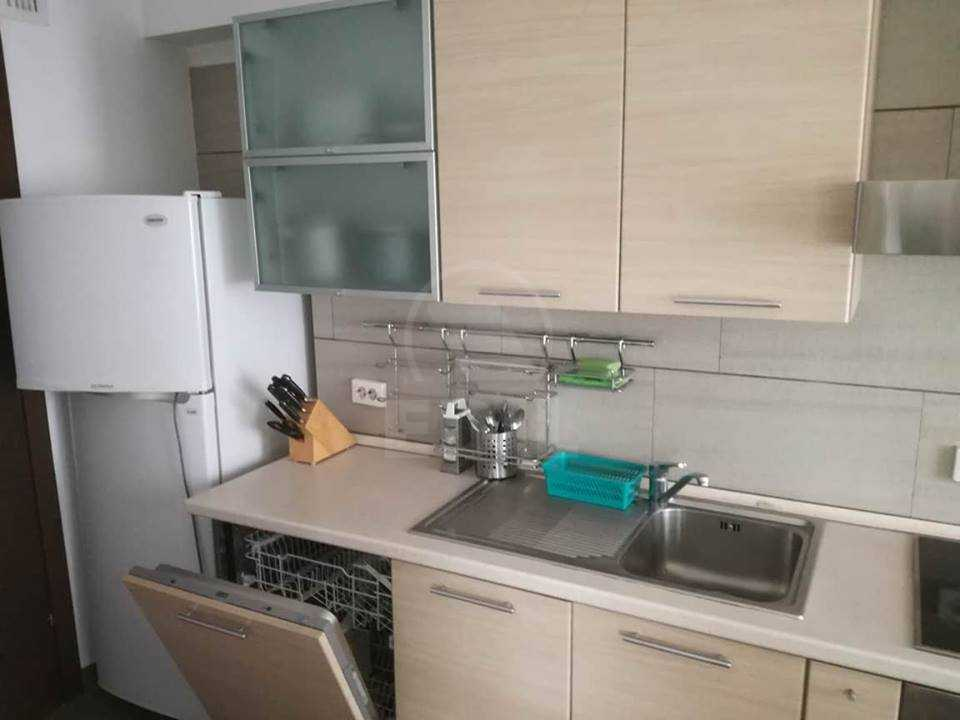 Apartment for rent 2 rooms, APCJ286517-8
