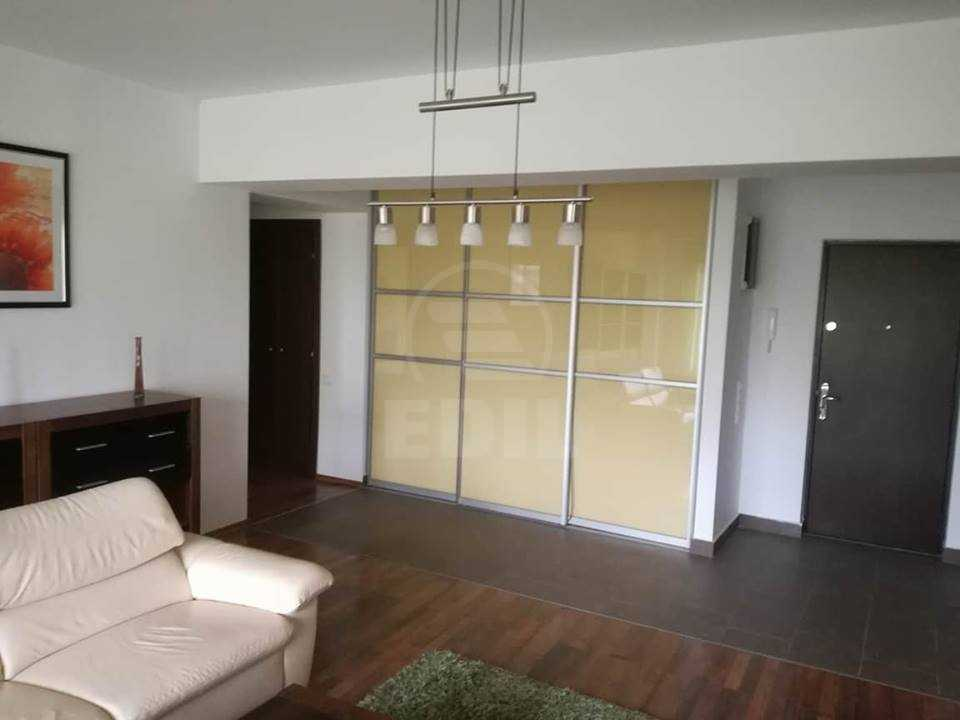 Apartment for rent 2 rooms, APCJ286517-2
