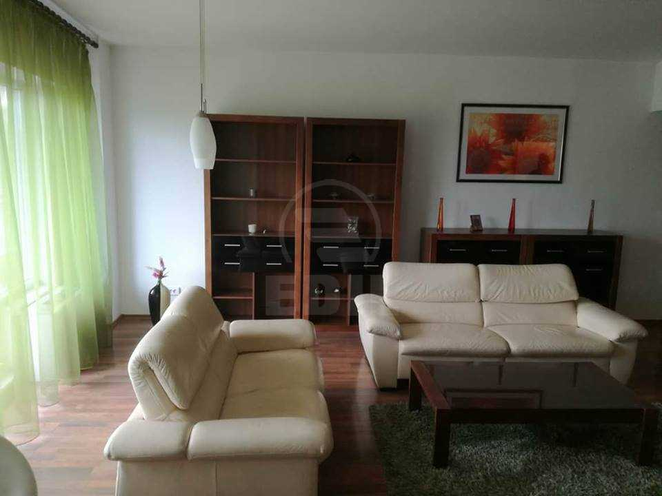 Apartment for rent 2 rooms, APCJ286517-6