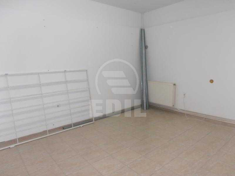 Commercial space for sale a room, SCCJ287394-4