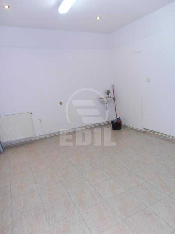 Commercial space for sale a room, SCCJ287394-2