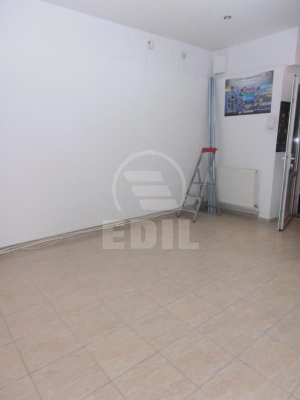 Commercial space for sale a room, SCCJ287394-1