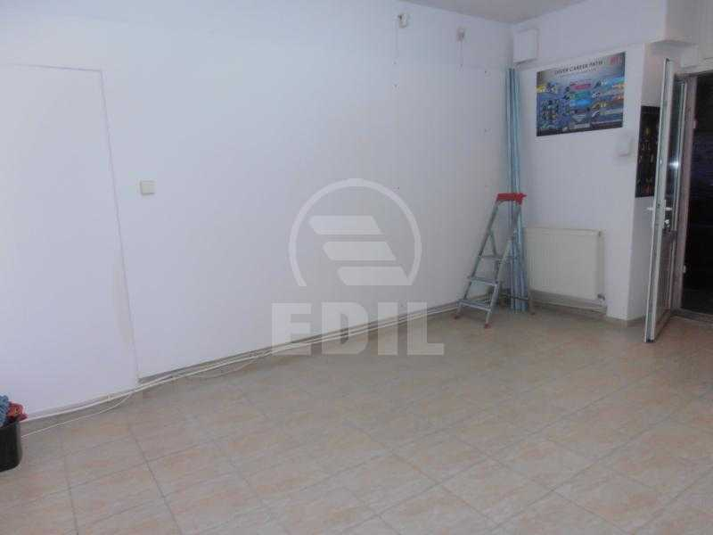 Commercial space for sale a room, SCCJ287394-3