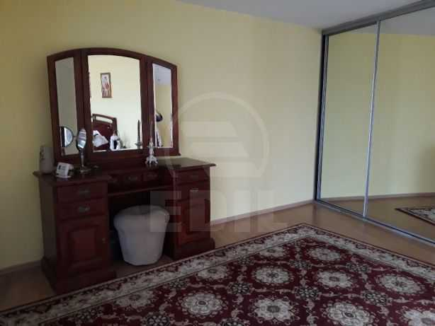 House for rent 4 rooms, CACJ287979-7