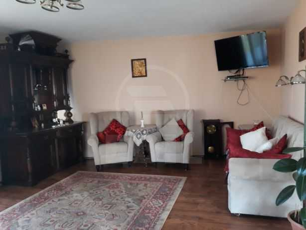 House for rent 4 rooms, CACJ287979-3