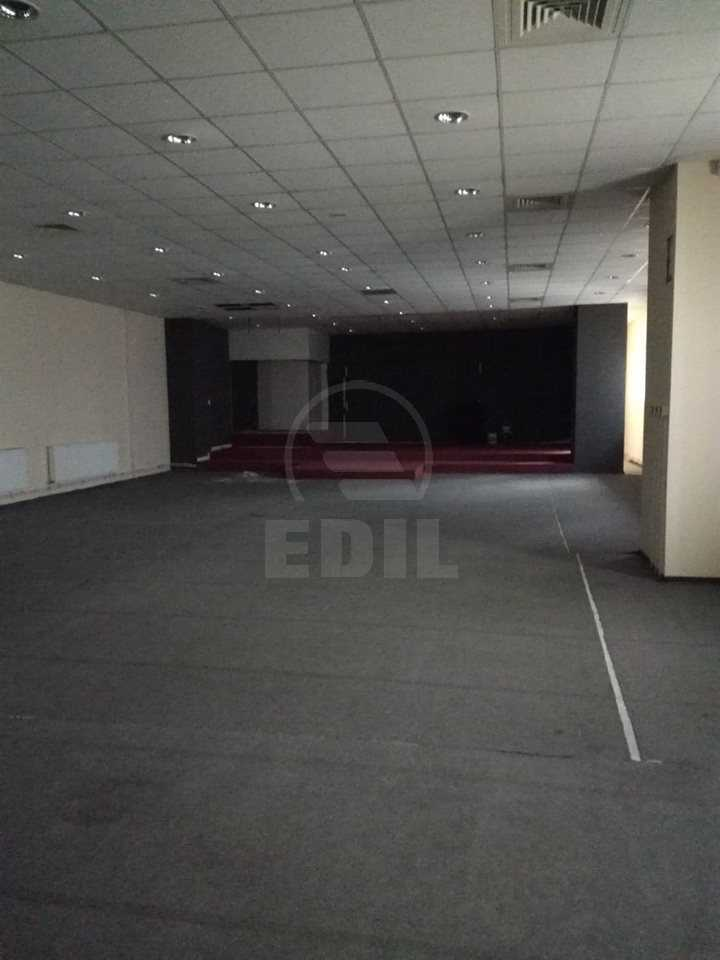 Commercial space for sale 3 rooms, SCCJ287619-2