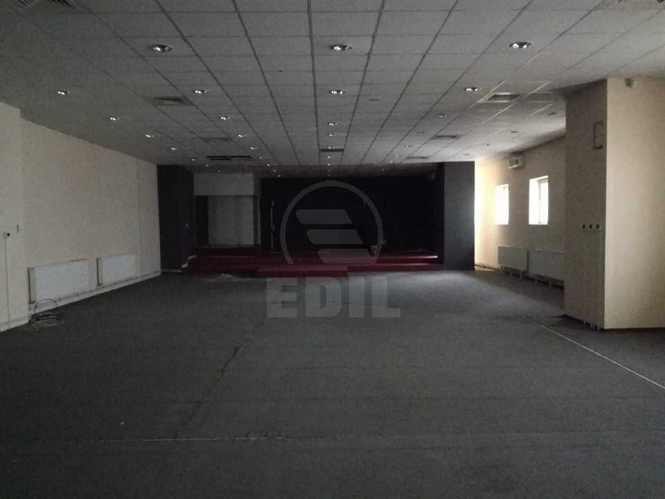 Commercial space for sale 3 rooms, SCCJ287619-1