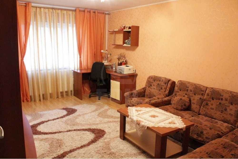 Apartment for rent 2 rooms, APCJ287632-7