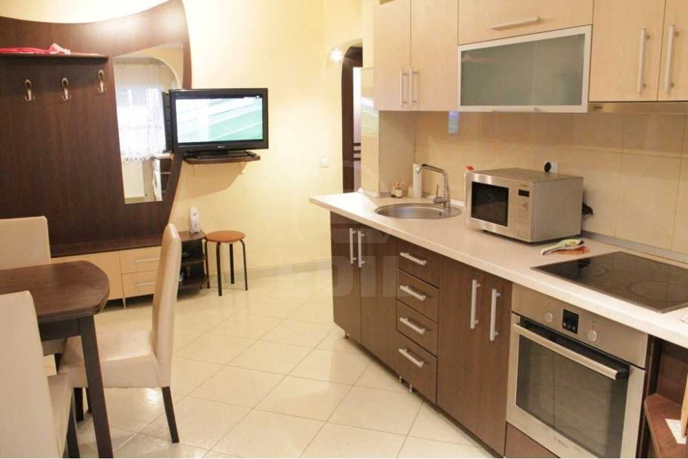 Apartment for rent 2 rooms, APCJ287632-5