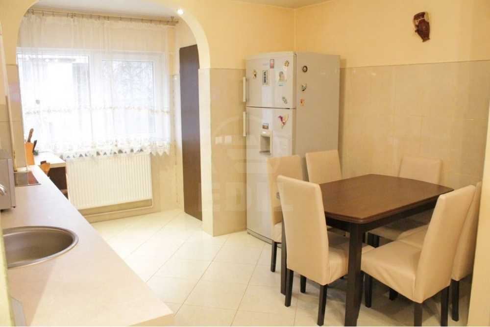 Apartment for rent 2 rooms, APCJ287632-6