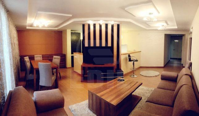 Apartment for rent 3 rooms, APCJ287499-2