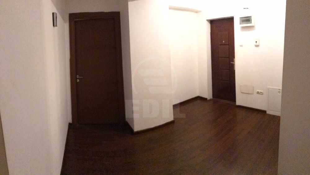 Apartment for rent 2 rooms, APCJ288226-7