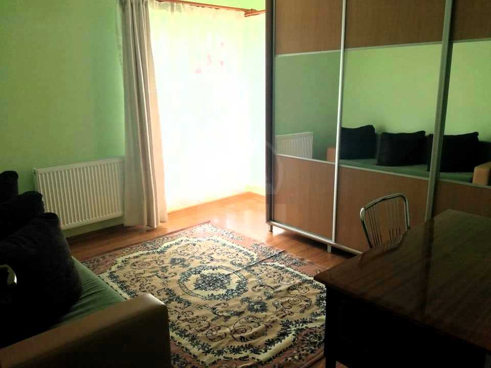 Apartment for rent 3 rooms, APCJ288880-13