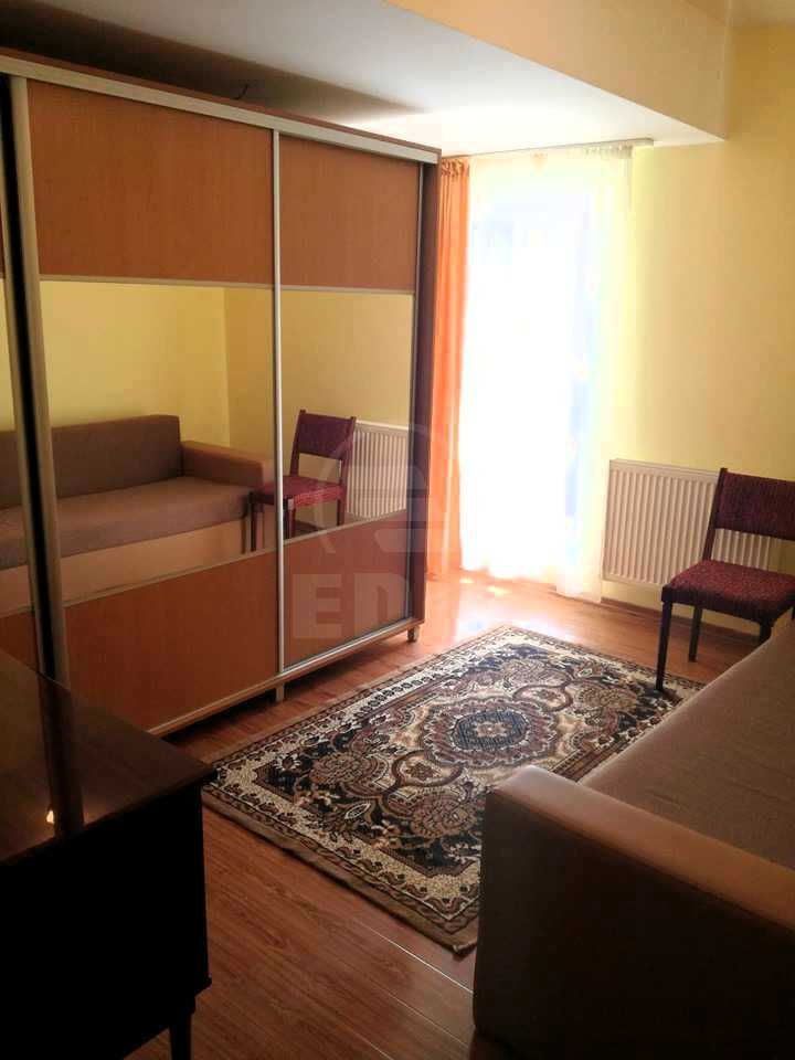 Apartment for rent 3 rooms, APCJ288880-9