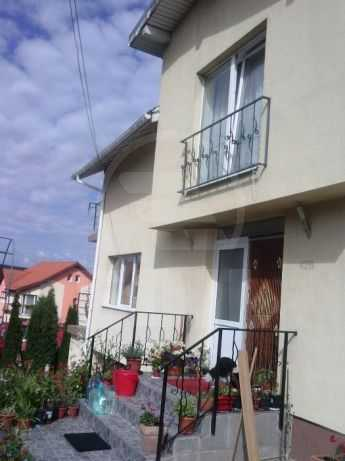 House for rent 3 rooms, CACJ288613-8