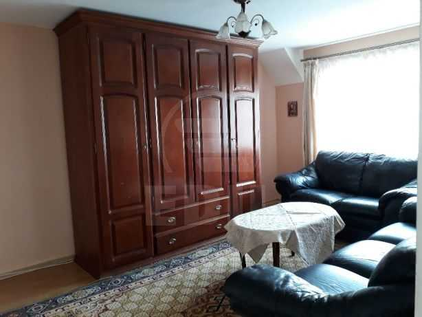 House for rent 3 rooms, CACJ288613-2