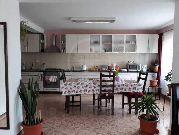 House for rent 3 rooms, CACJ288613-1