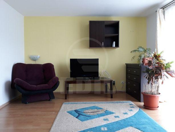 House for rent 3 rooms, CACJ288613-4