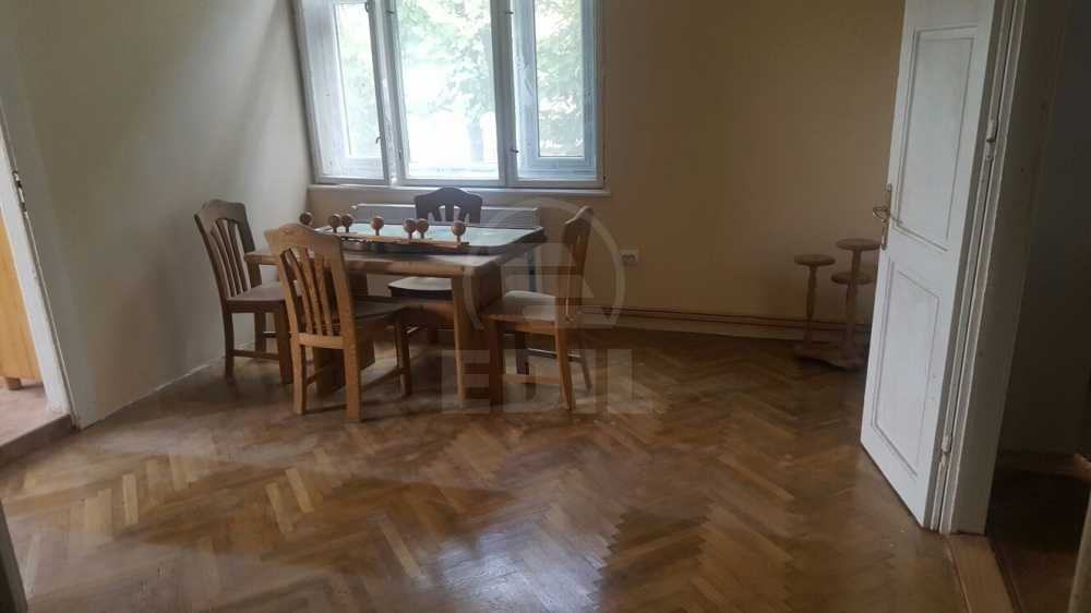 Apartment for rent 5 rooms, APCJ288363-8