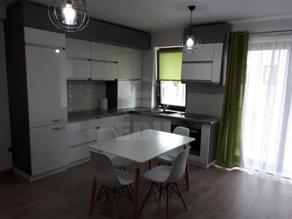 Apartment for rent 2 rooms, APCJ288788-6