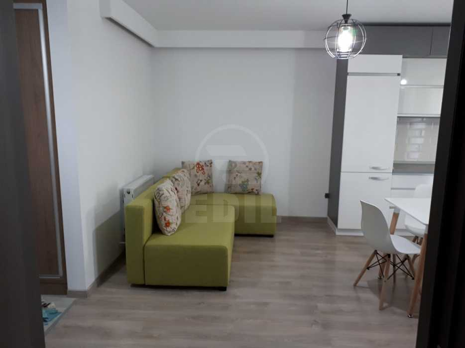 Apartment for rent 2 rooms, APCJ288788-2