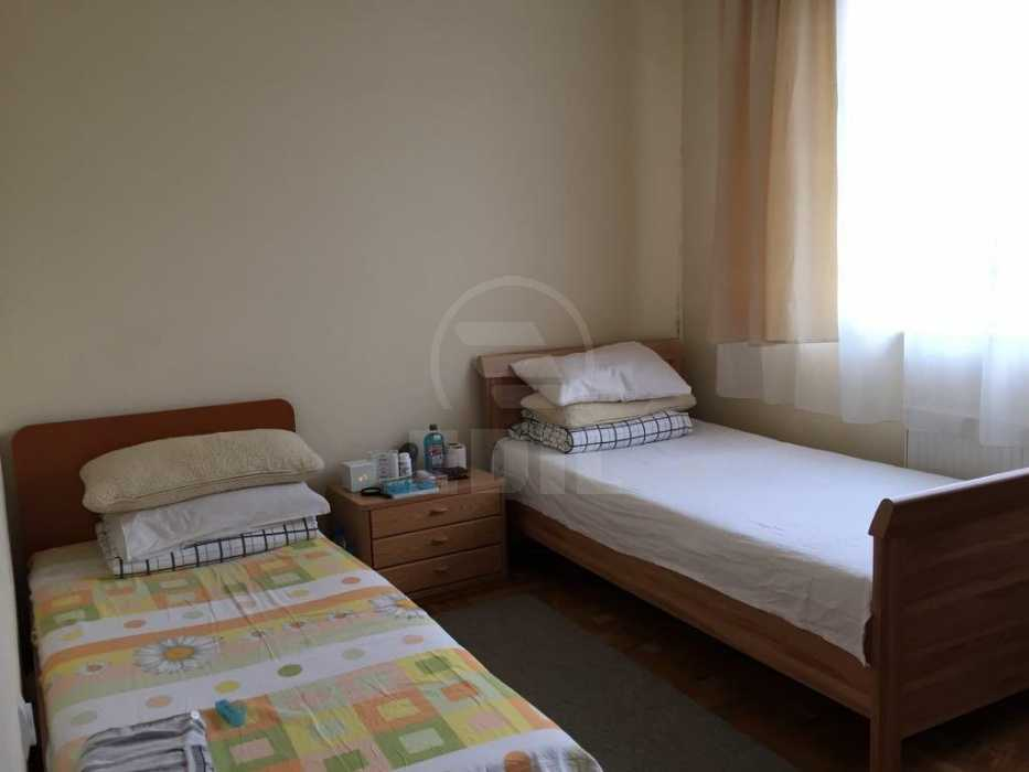 House for rent 5 rooms, CACJ288183-3