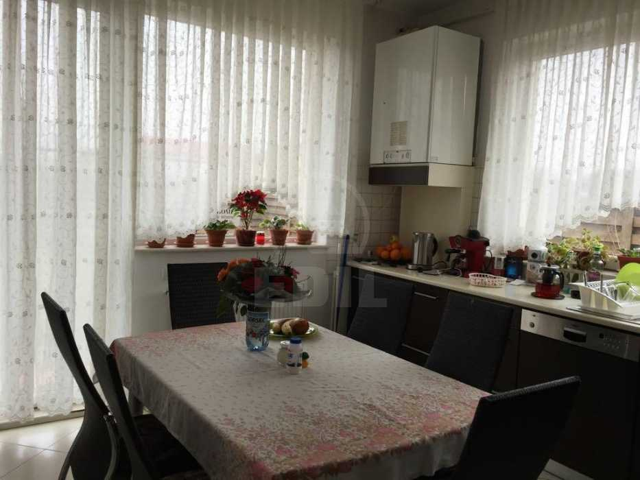House for rent 5 rooms, CACJ288183-7