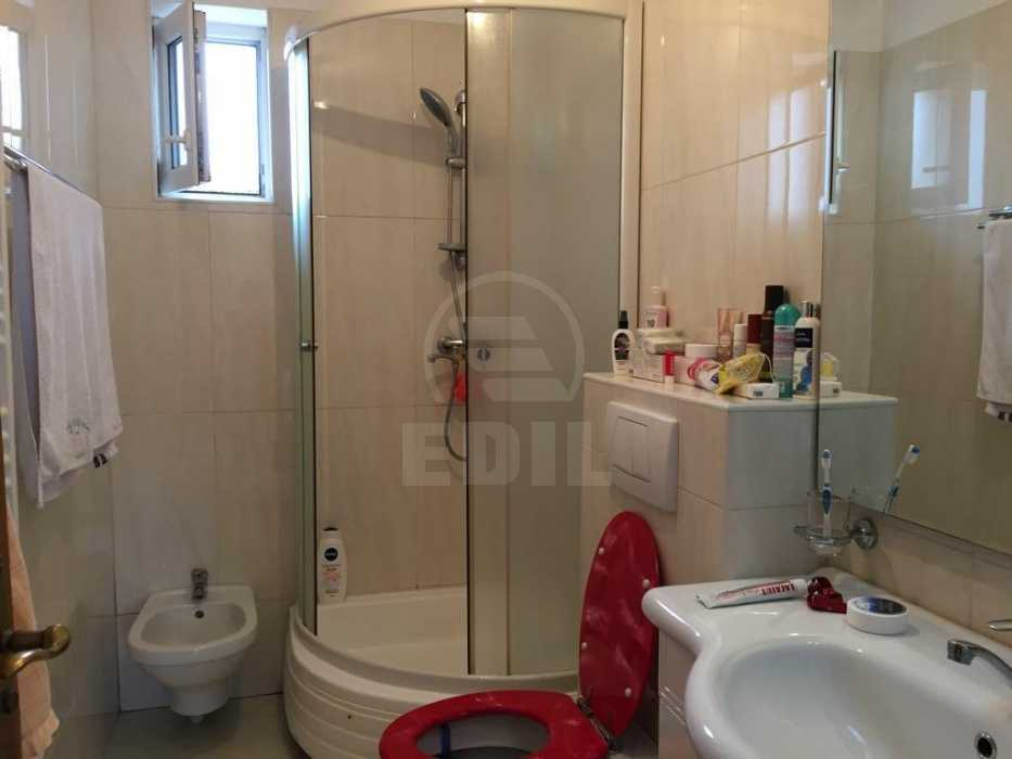 House for rent 5 rooms, CACJ288183-8