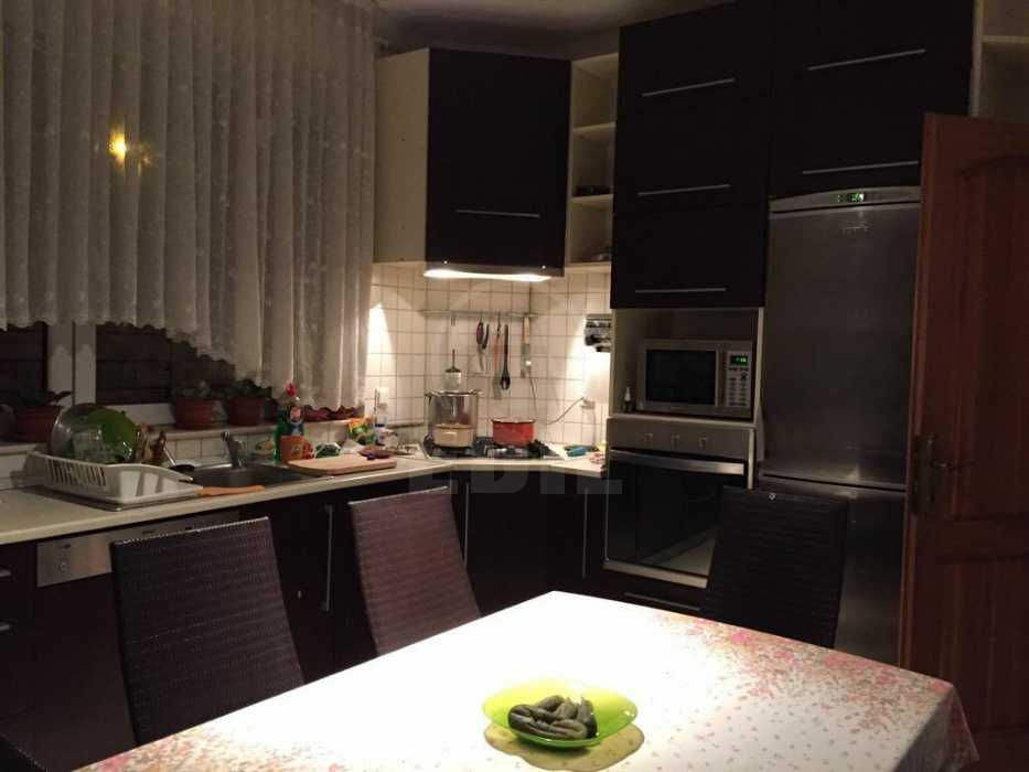 House for rent 5 rooms, CACJ288183-2