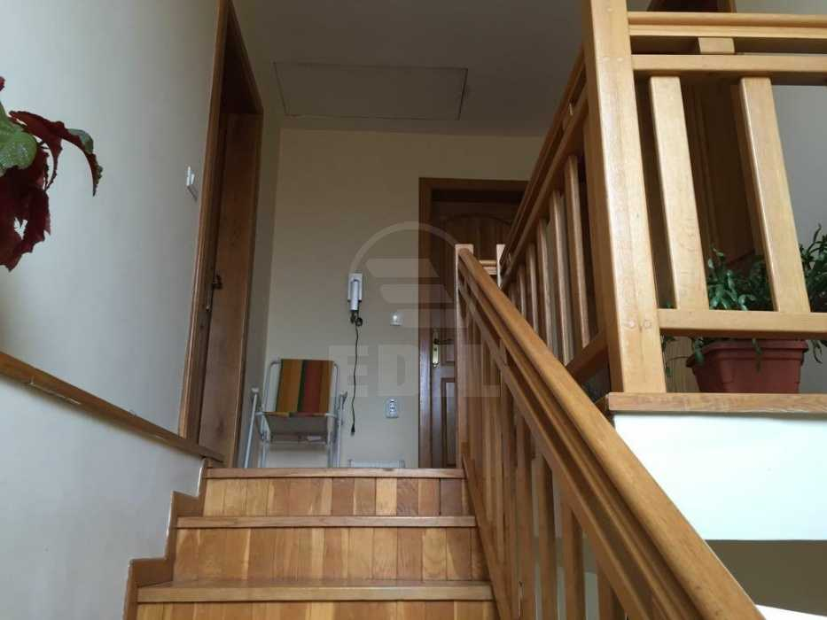 House for rent 5 rooms, CACJ288183-5