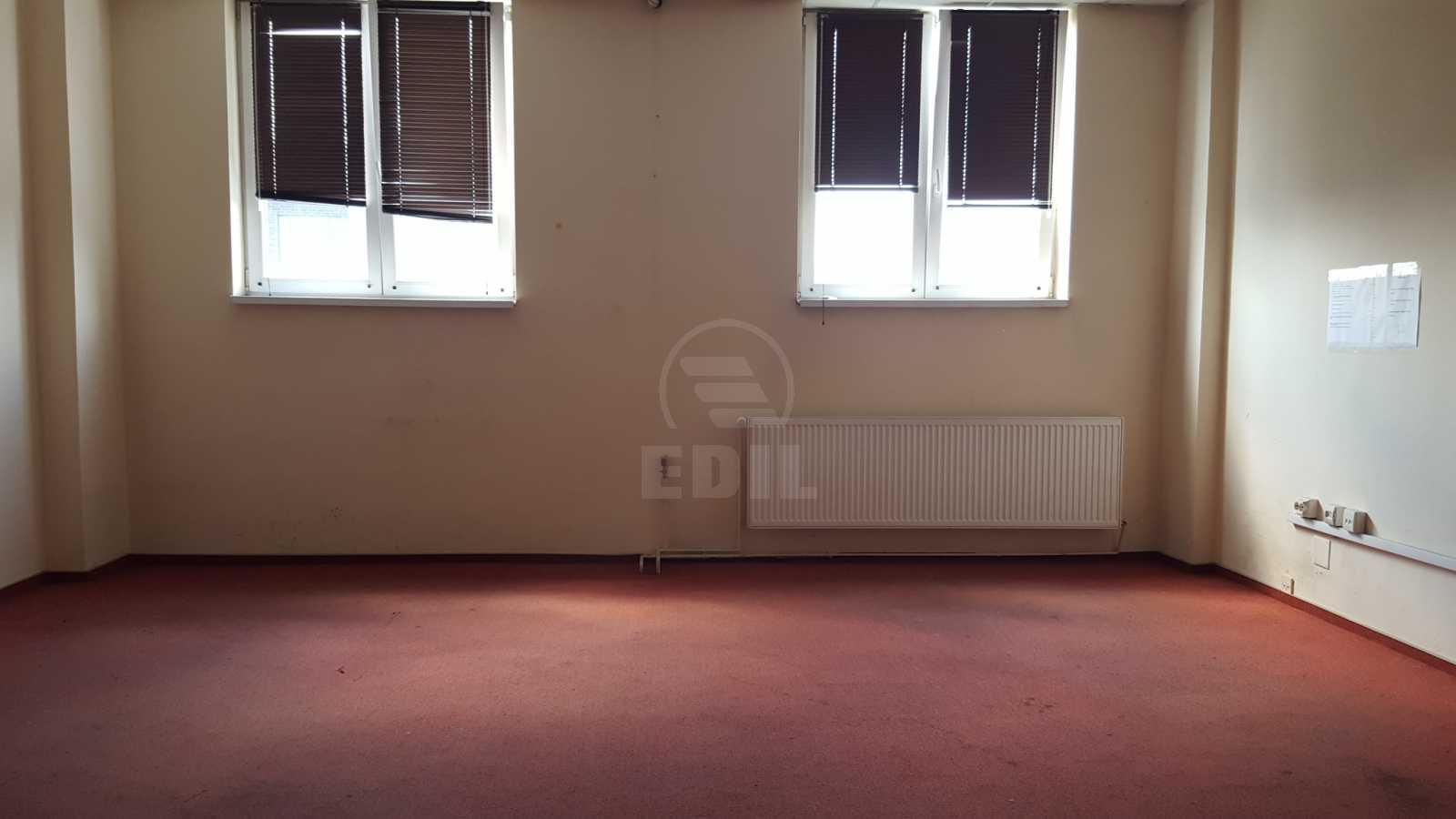 Office for rent 4 rooms, BICJ288747-7