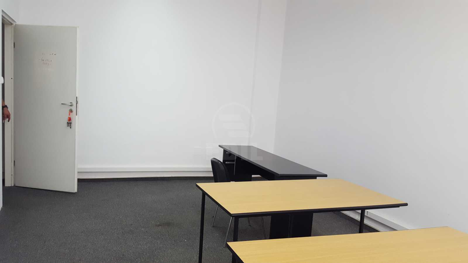 Office for rent 4 rooms, BICJ288747-9