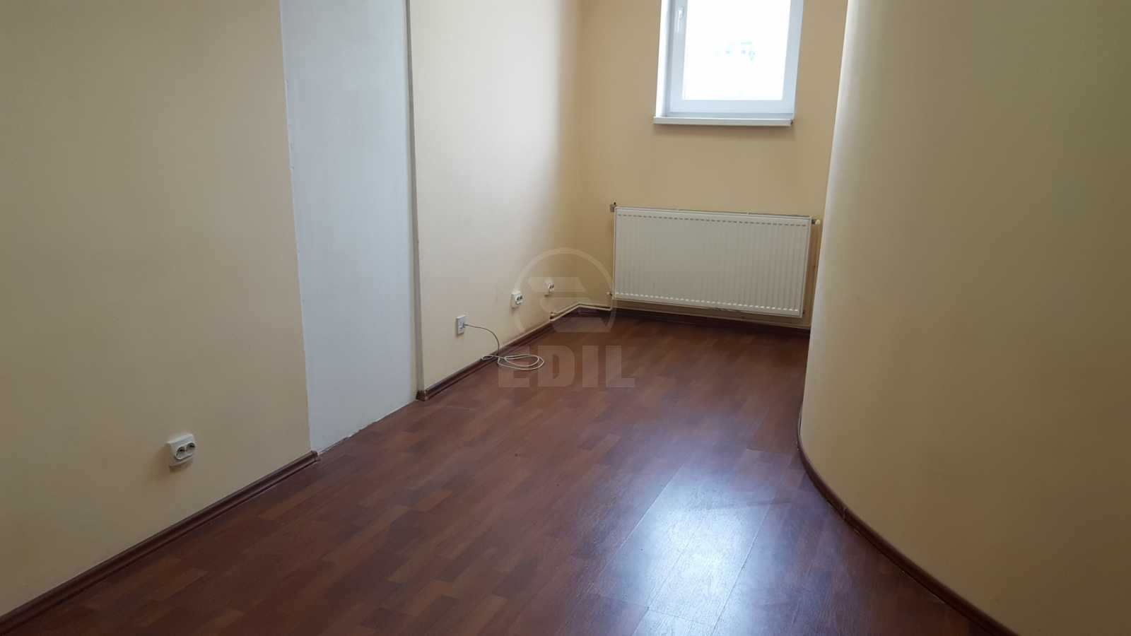 Office for rent 4 rooms, BICJ288747-4
