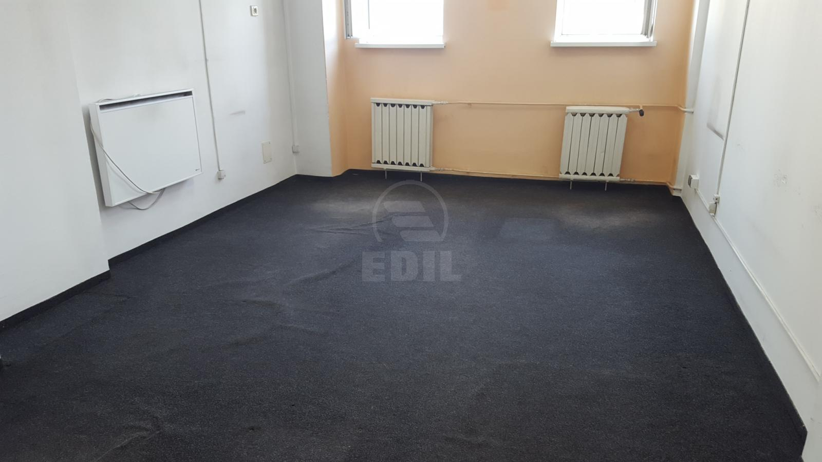 Office for rent 4 rooms, BICJ288747-1