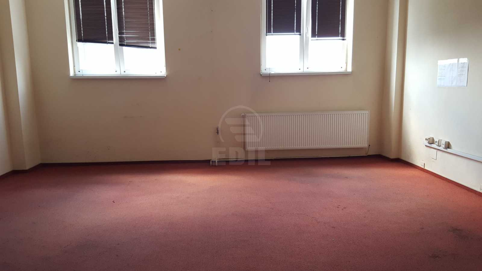 Office for rent 4 rooms, BICJ288747-6