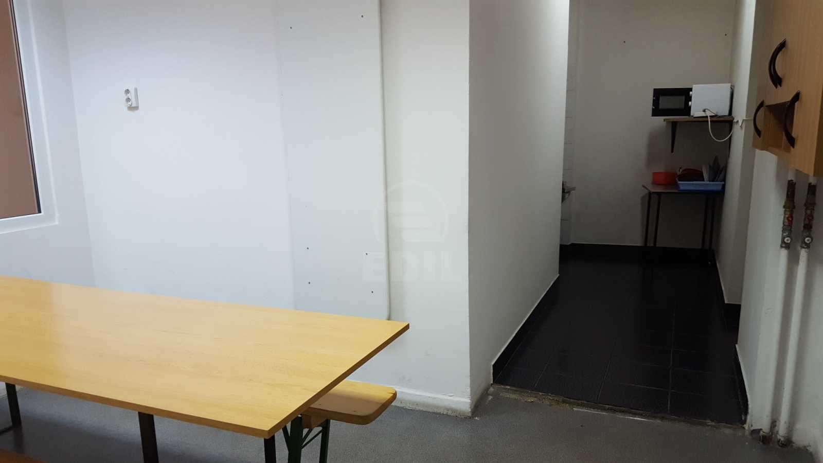 Office for rent 4 rooms, BICJ288747-3