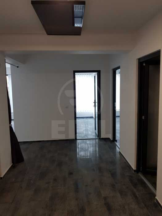 Office for rent 3 rooms, BICJ288813-1