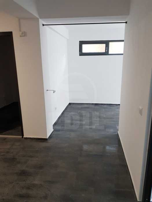 Office for rent 3 rooms, BICJ288813-2