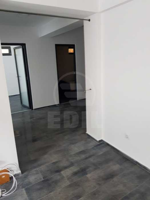 Office for rent 3 rooms, BICJ288813-4
