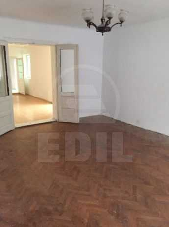 House for rent 6 rooms, CACJ288942-4