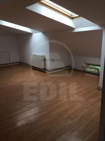 House for rent 6 rooms, CACJ288942-3